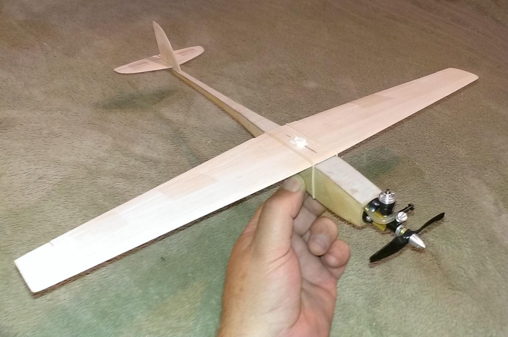 Cox .01 /.02 /.05 /.09 /.15 Speed Planes  - Page 3 Imag3111