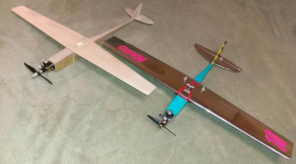 Cox .01 /.02 /.05 /.09 /.15 Speed Planes  - Page 3 Imag3112