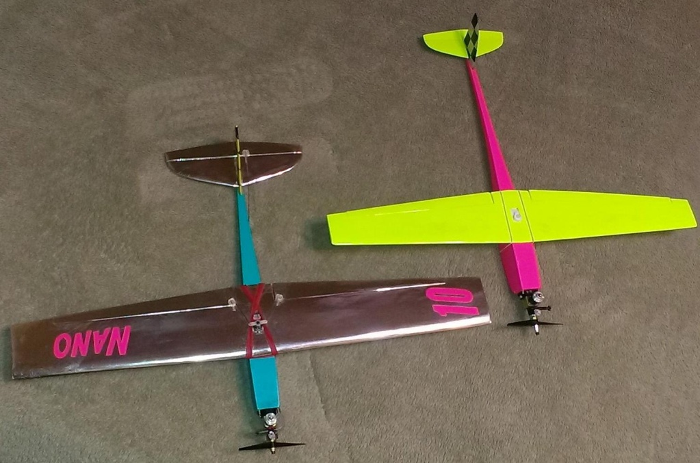 Cox .01 /.02 /.05 /.09 /.15 Speed Planes  - Page 3 Imag3115