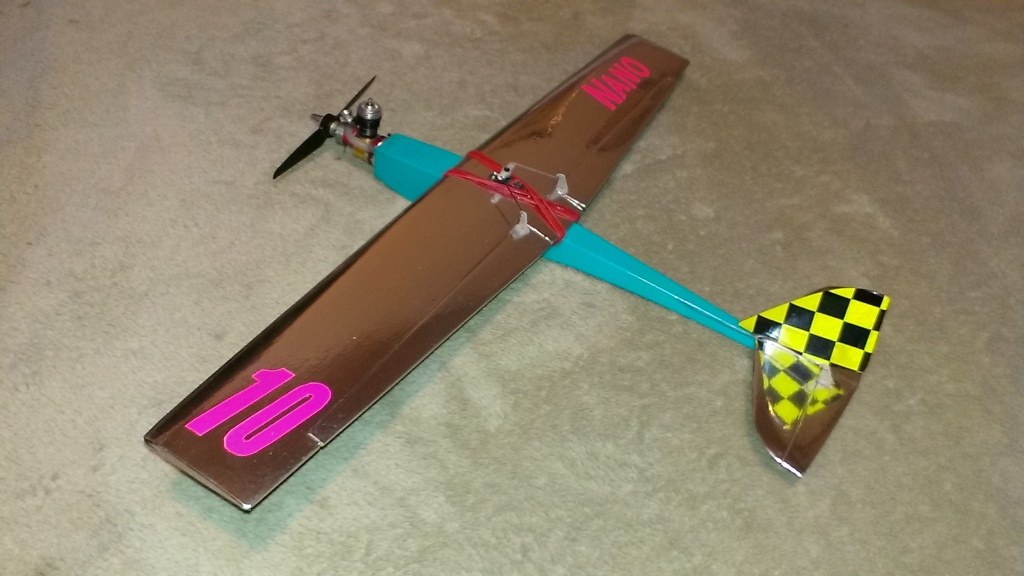 Cox .01 /.02 /.05 /.09 /.15 Speed Planes  - Page 3 Imag3120