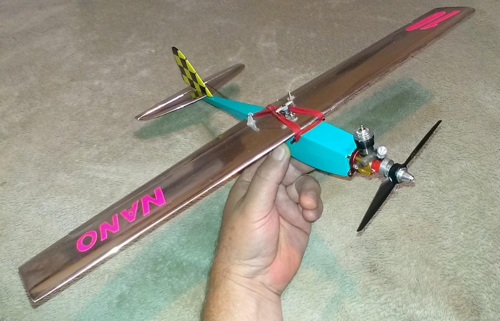 Cox .01 /.02 /.05 /.09 /.15 Speed Planes  - Page 3 Imag3210
