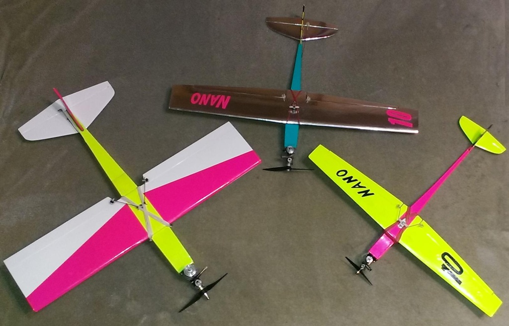Cox .01 /.02 /.05 /.09 /.15 Speed Planes  - Page 3 Imag3212