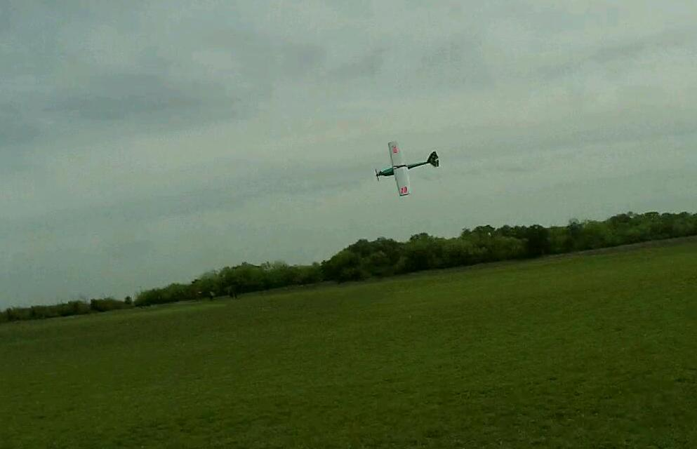 Cox .01 /.02 /.05 /.09 /.15 Speed Planes  Nano_110