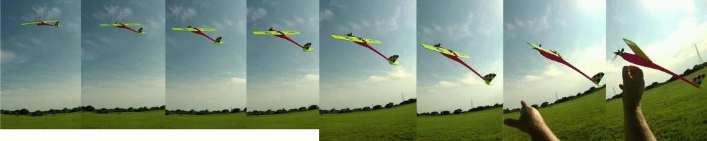 Cox .01 /.02 /.05 /.09 /.15 Speed Planes  - Page 3 Nano_i12