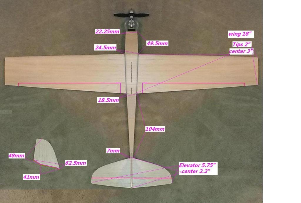 Cox .01 /.02 /.05 /.09 /.15 Speed Planes  Nano_t10