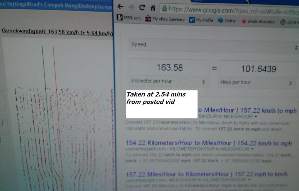 Cox .01 /.02 /.05 /.09 /.15 Speed Planes  Nano_w11
