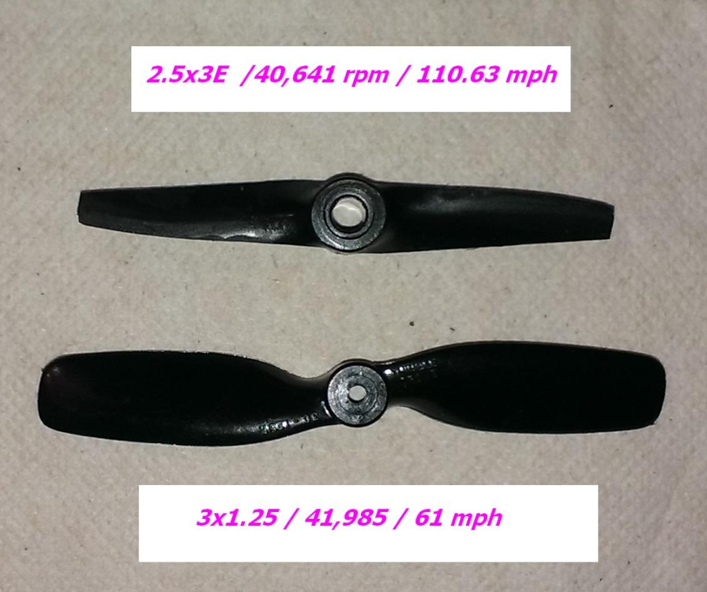 Cox .01 /.02 /.05 /.09 /.15 Speed Planes  - Page 2 Prop_c10
