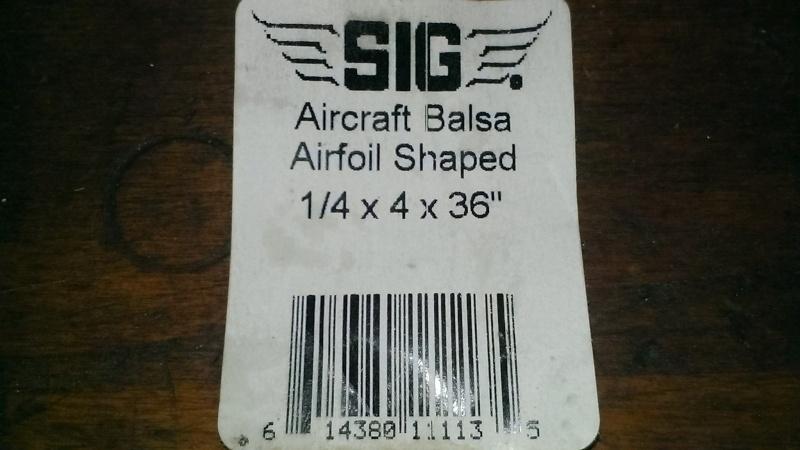 Cox .01 /.02 /.05 /.09 /.15 Speed Planes  Sig_ai10