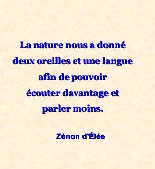 La citation du jour - Page 19 Bons-m10
