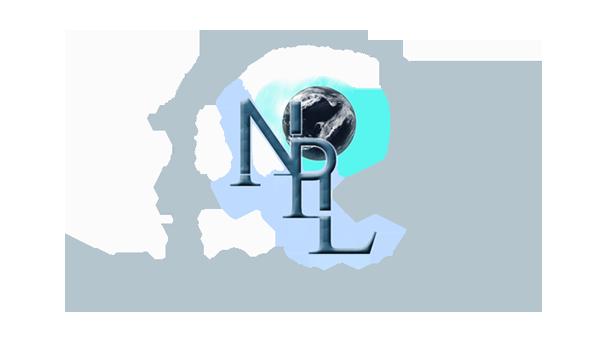 Un logo pour l'alliance  Npl_8_10