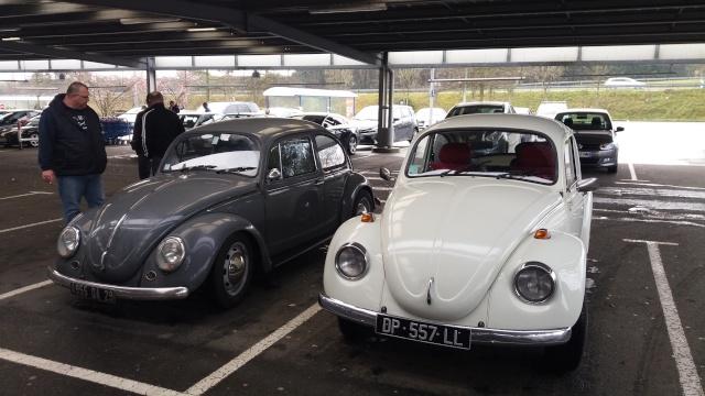 Rencard tous les 1ers dimanche du mois parking leclerc Plougastel toutes marques - Page 6 20160410