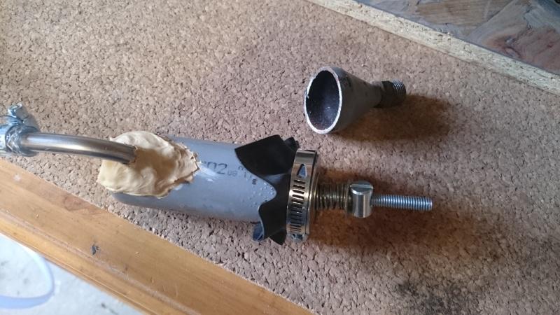 Pégui me pompe l'air Dsc_0222