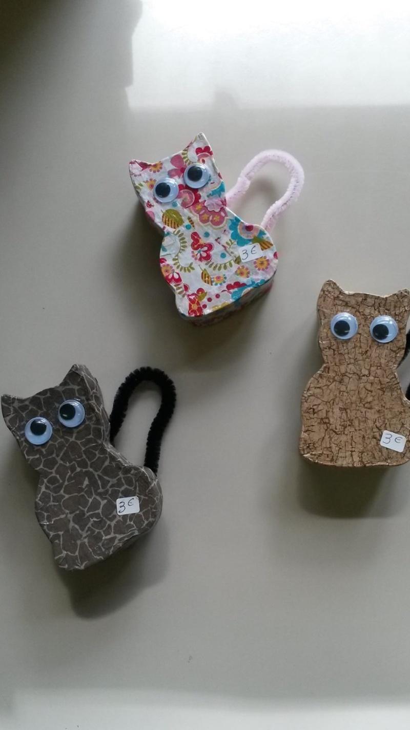 Les boîtes chats Image17