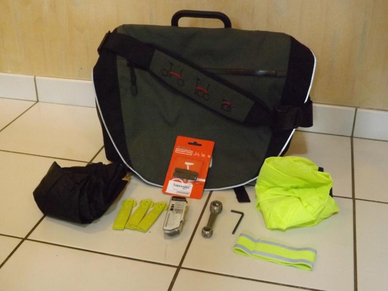 [VENDU] - Vends M6L + C-bag + accesoires Dscf5910