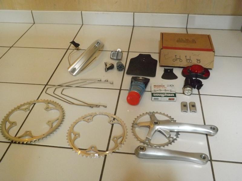 [VENDU] - Vends M6L + C-bag + accesoires Dscf5912
