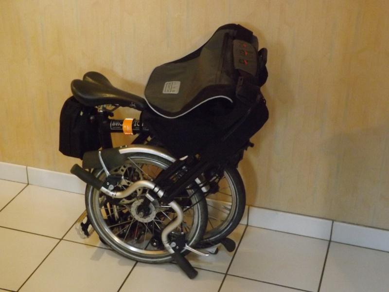 [VENDU] - Vends M6L + C-bag + accesoires Dscf5916