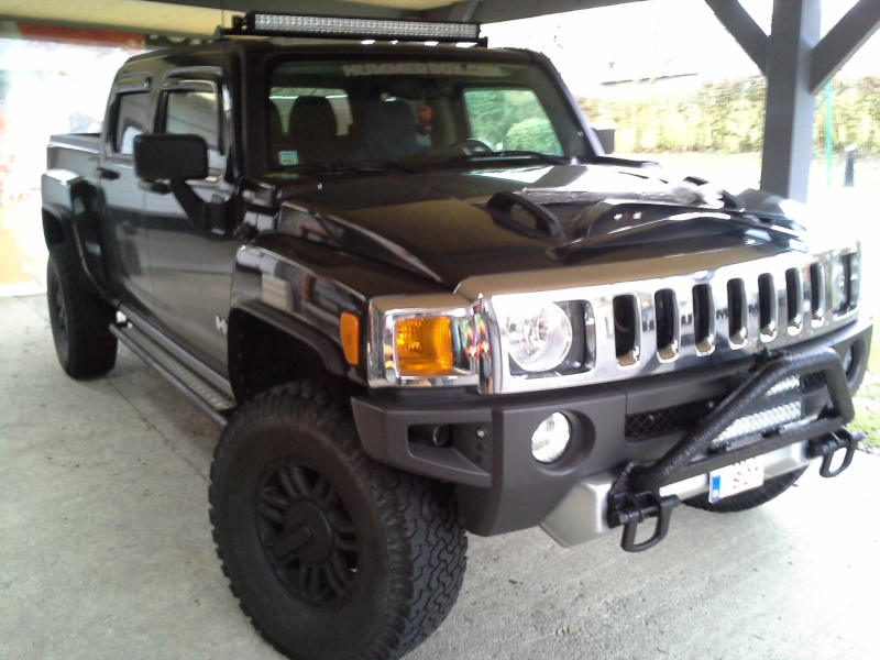 hummer H3T - Page 5 20160311