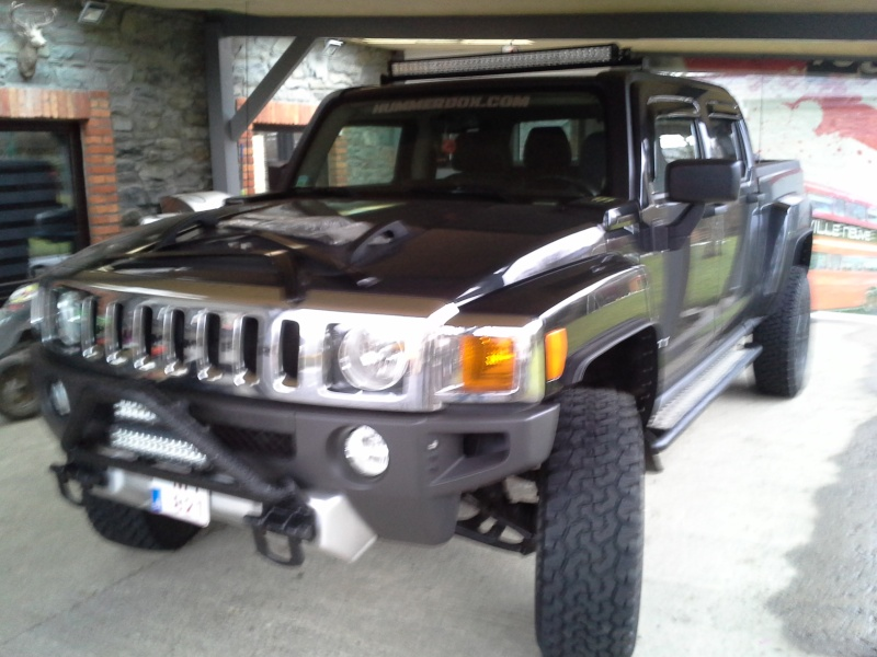 hummer H3T - Page 5 20160312