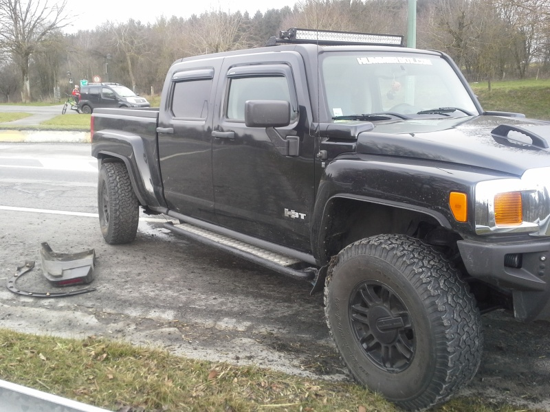 hummer H3T - Page 5 20160317