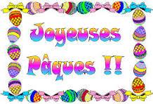 fêtes Pascales Pyques10