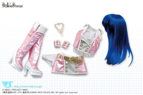 [V] Dollfie dream chihaya set Pic_dd10