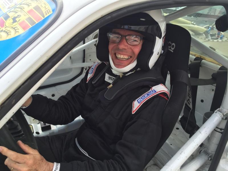 Nimes Ledenon le 15 et 16 avril avec  Porche Club Motorsport - Page 5 Img_2910