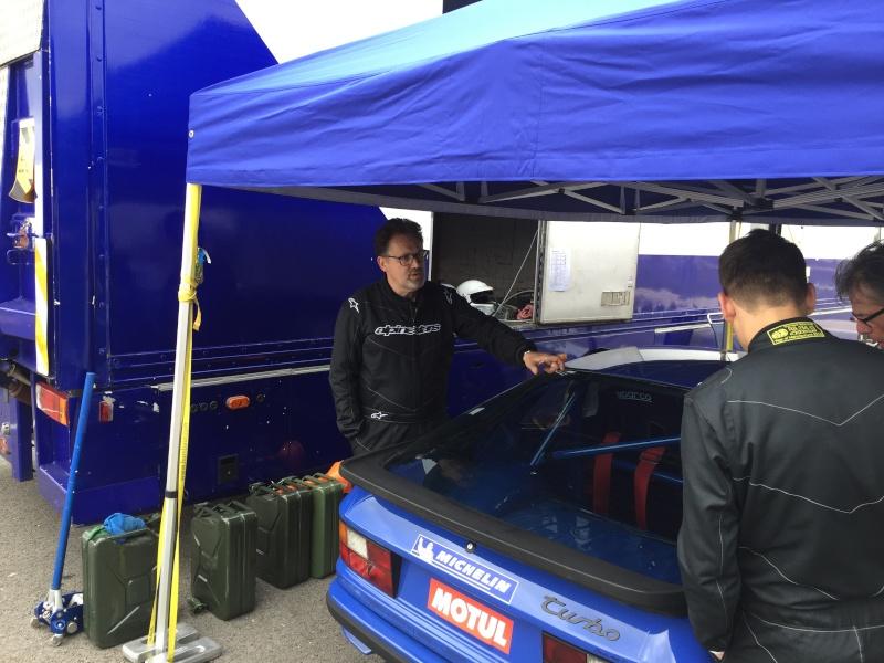 Nimes Ledenon le 15 et 16 avril avec  Porche Club Motorsport - Page 5 Img_2912