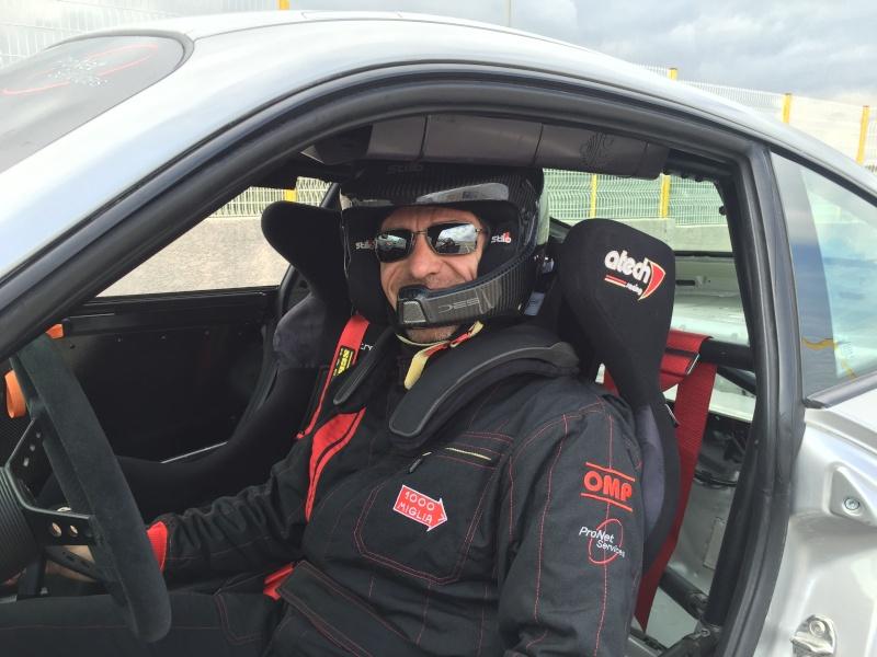 Nimes Ledenon le 15 et 16 avril avec  Porche Club Motorsport - Page 5 Img_2913
