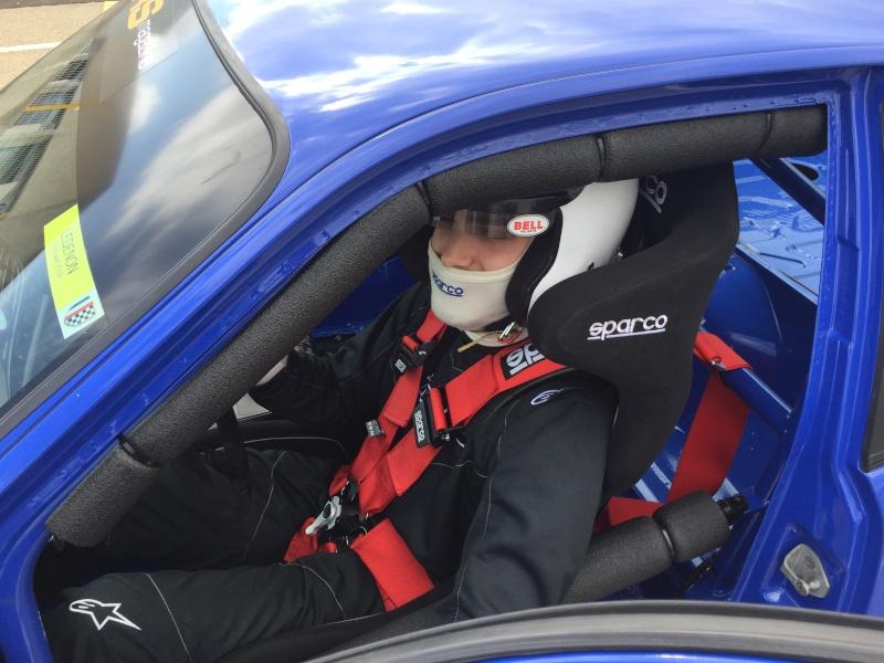 Nimes Ledenon le 15 et 16 avril avec  Porche Club Motorsport - Page 5 Img_2914
