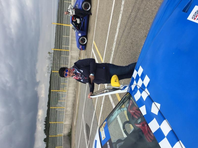Nimes Ledenon le 15 et 16 avril avec  Porche Club Motorsport - Page 5 Img_2919