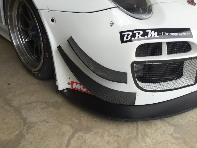 Nimes Ledenon le 15 et 16 avril avec  Porche Club Motorsport - Page 5 Img_2923