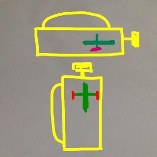 Question sur les différentes positions Image11