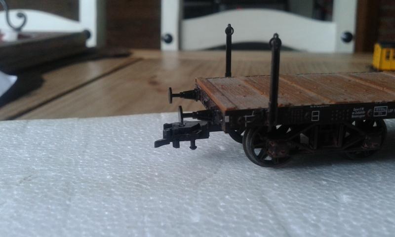 Güterwagen Epoche I - Seite 4 20160537