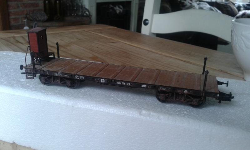 Güterwagen Epoche I - Seite 4 20160538