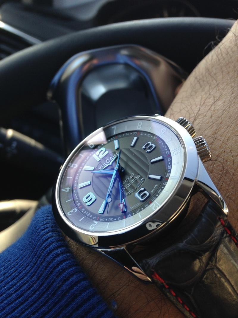 La montre du vendredi 01 avril 2016 Img_6810