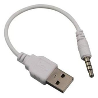 prise jack vers port USB 37006810
