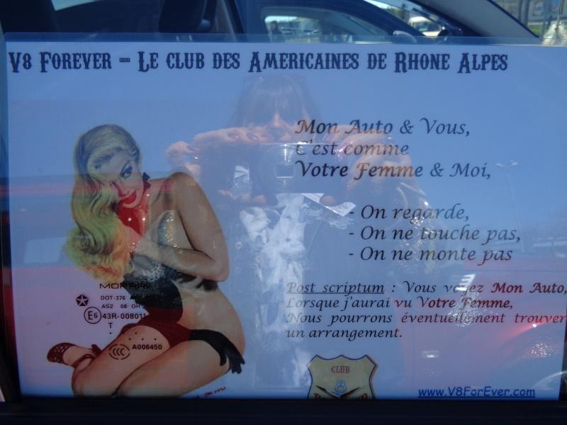 Retour RASSO PAQUES à Carcassonne Dodge_15