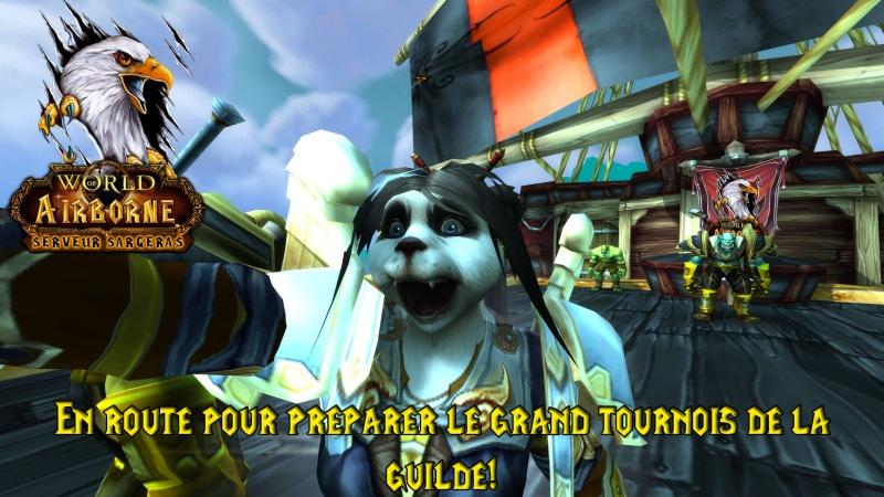 Histoire de guilde. En_rou13