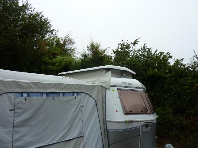 Protection contre la pluie P1170610