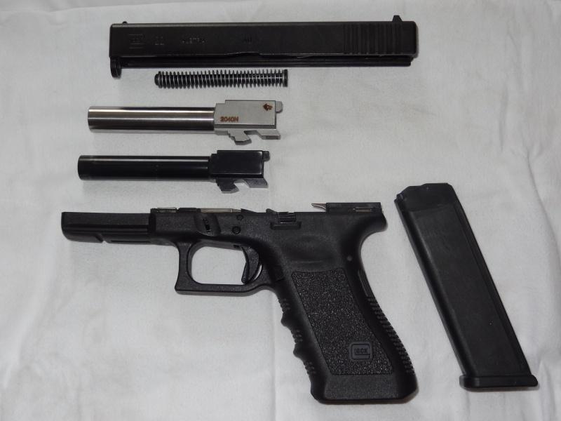 Pistol 10mm le MEILLEUR  selon vos  experience  - Page 3 Dsc09711