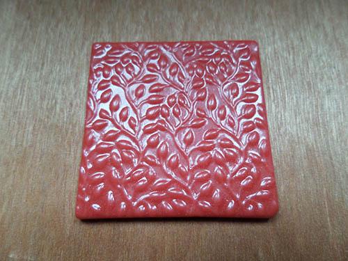 Déconvenues avec papier céramique - Page 3 Textur11