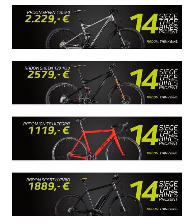 Les vélos Radon - Page 4 10173711