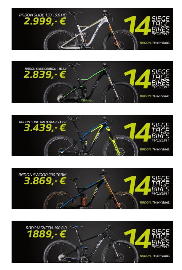 Les vélos Radon - Page 4 11141111