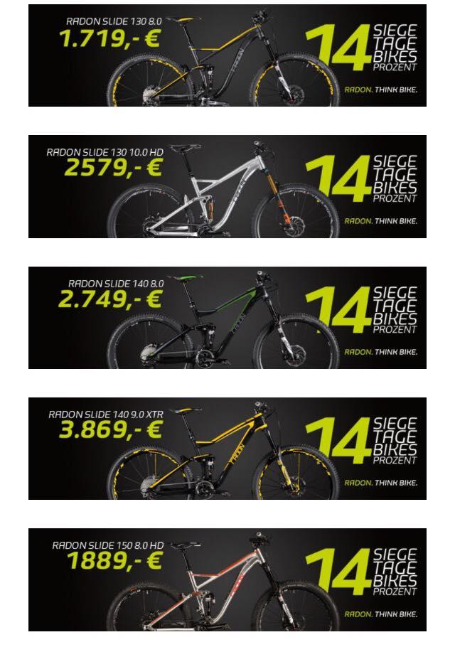 Les vélos Radon - Page 4 99534611