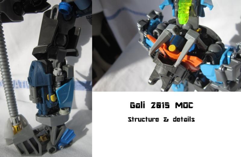 [MOC] Vahki6 et l'illégalité biomécanique Moc_ga10