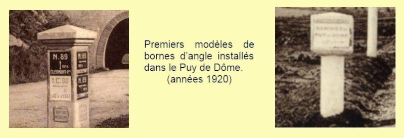 Lieux Mythiques de la Francophonie 107 à 138 (Janvier 2015 - Mai 2016) - Page 58 Bornes10