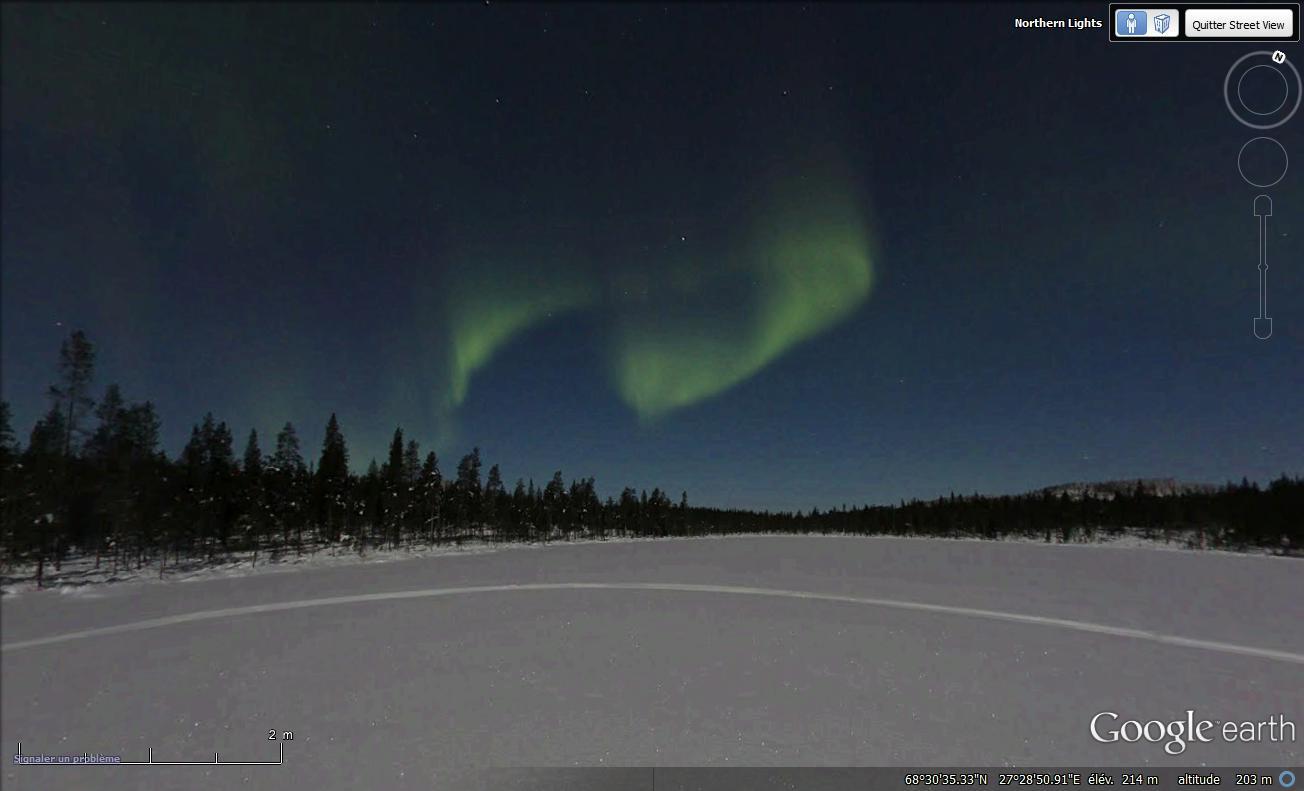 STREET VIEW : les cartes postales de Google Earth - Page 62 Im_3_n10