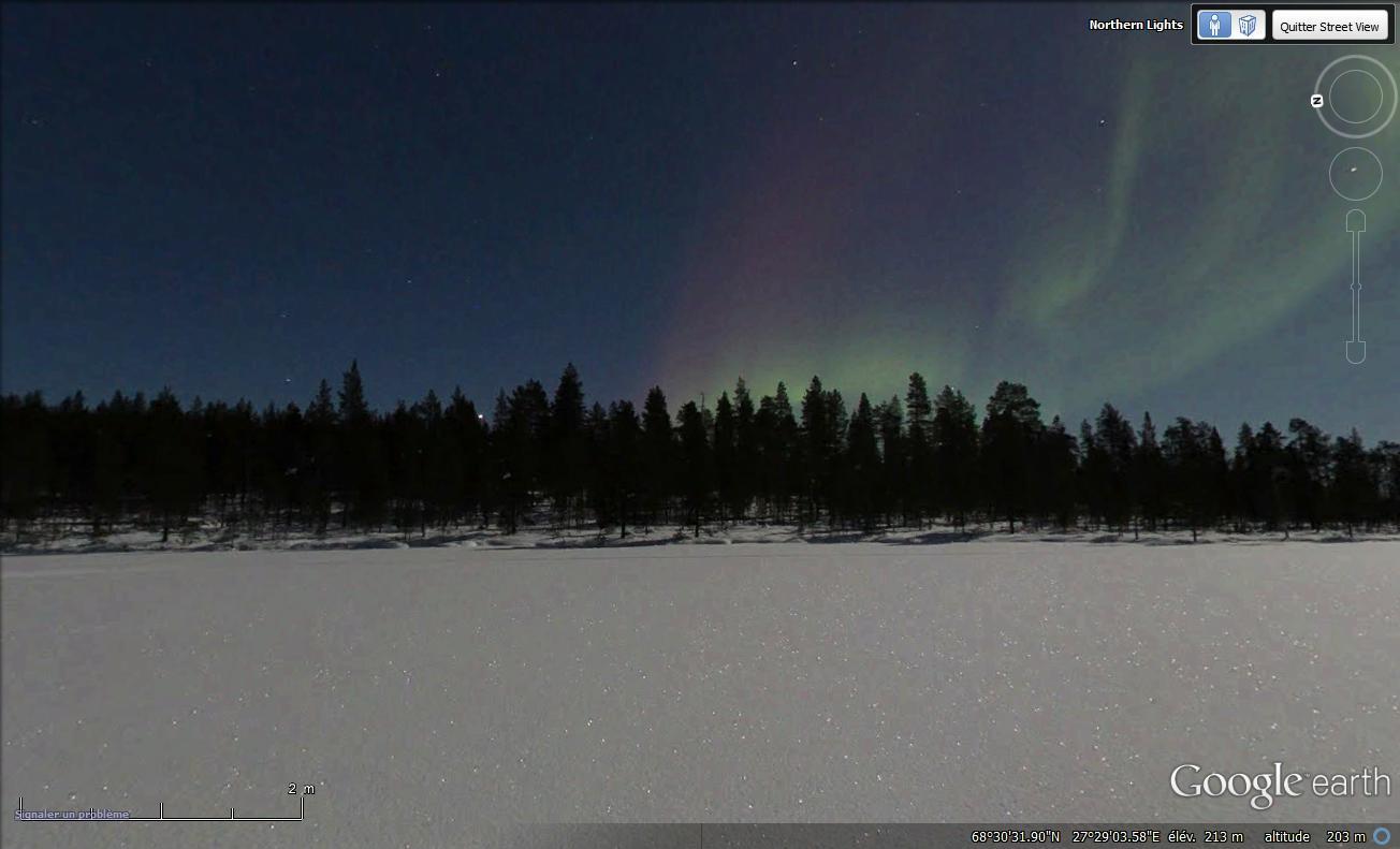 STREET VIEW : les cartes postales de Google Earth - Page 62 Im_6_n10