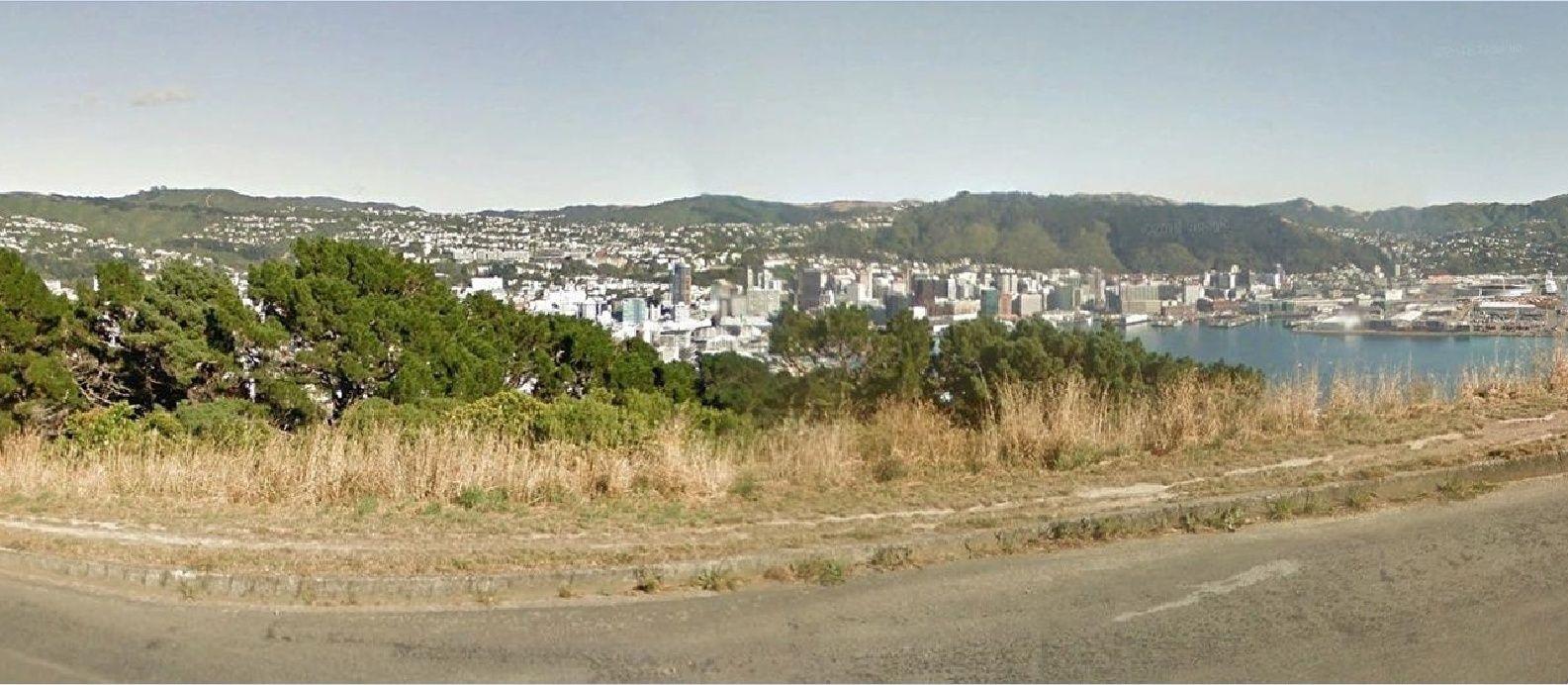 STREET VIEW : Les panoramas - Page 3 Pano_211