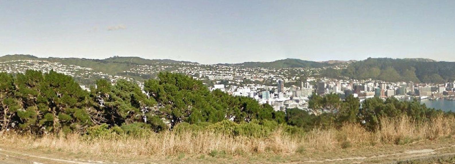 STREET VIEW : Les panoramas - Page 3 Pano_311